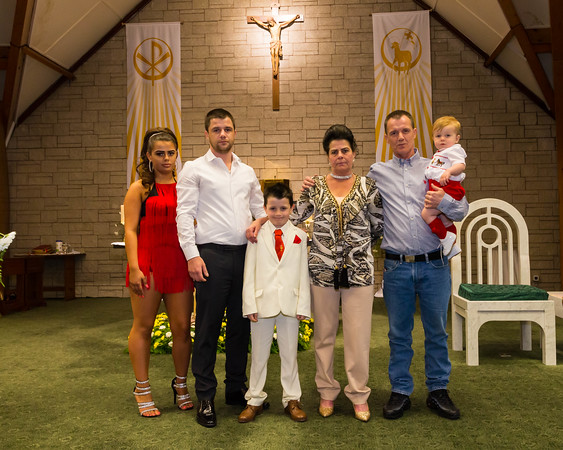 Phill Connell-IMG_4432-2-HolyCommunion2018