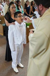 Communion Hispanic-9068-27 4x6
