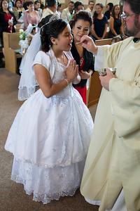 Communion Hispanic-9108-28 4x6