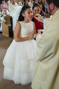 Communion Hispanic-9079-36 4X6