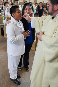 Communion Hispanic-9102-1 4x6