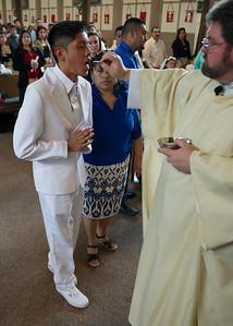 Communion Hispanic-9124-5 5x7 - 2