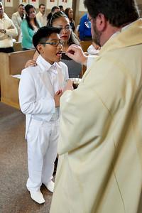 Communion Hispanic-9078-26 4x6