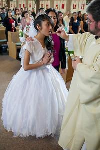 Communion Hispanic-9116-16 4x6