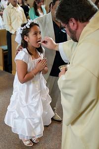 Communion Hispanic-9061-29 4X6