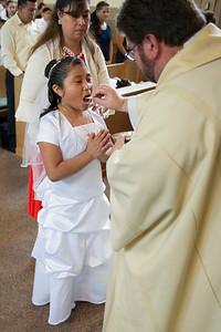 Communion Hispanic-9060-34 4X6