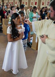 Communion Hispanic-9122-4 5x7 - 2