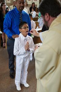 Communion Hispanic-9051-15 4x6