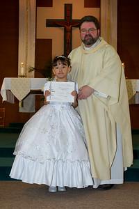 Communion Hispanic-9135-25 4x6