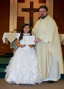 Communion Hispanic-9137-9 5x7
