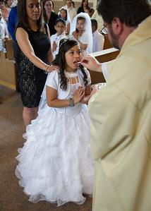 Communion Hispanic-9049-9 5x7 - 2
