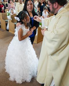 Communion Hispanic-9100-2 8x10