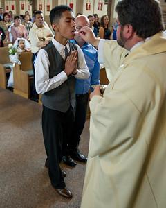Communion Hispanic-9081-10 8x10