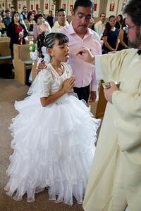 Communion Hispanic-9112-6 4x6 - 2
