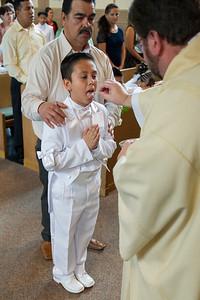 Communion Hispanic-9063-12 4x6