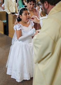 Communion Hispanic-9057-19 5x7