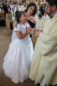 Communion Hispanic-9104-31 4X6