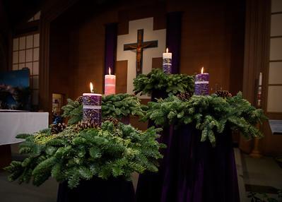 2018 Advent Wreath_2-2_300 DPI