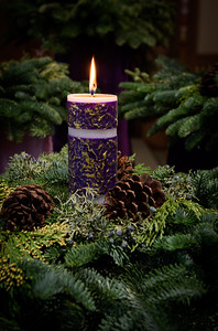 2018 Advent Wreath_2-5_300 DPI