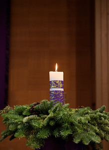 2018 Advent Wreath_2-4_300 DPI