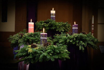 2018 Advent Wreath_8688_300 DPI