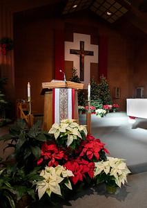 2018 Christmas Decor_8818_300 DPI