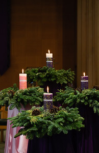 2018 Advent Wreath_8687-Edit_300 DPI