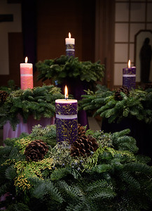 2018 Advent Wreath_8683_300 DPI