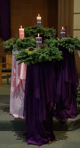2018 Advent Wreath_8685_300 DPI