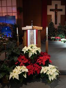 2018 Christmas Decor_8819_300 DPI