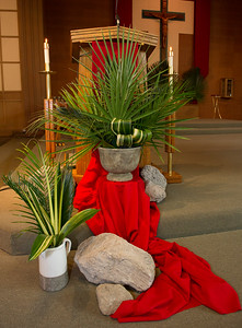 2018 HC Palm Sunday_4464_300 DPI