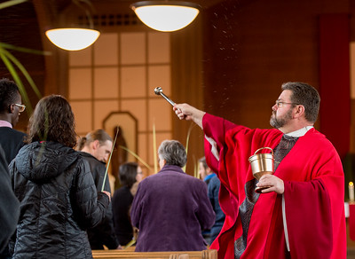 2018 HC Palm Sunday_0928_300 DPI