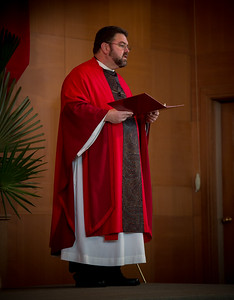 2018 HC Palm Sunday_0958_300 DPI