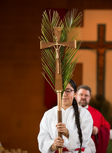 2018 HC Palm Sunday_0974_300 DPI