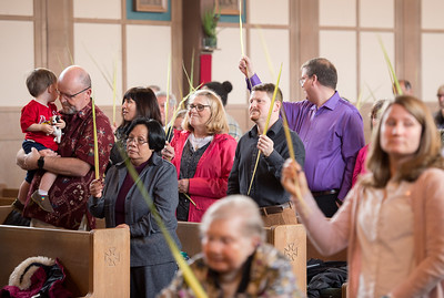 2018 HC Palm Sunday_0921_300 DPI