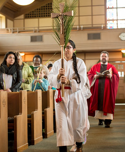 2018 HC Palm Sunday_0940_300 DPI