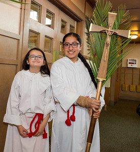 2018 HC Palm Sunday_4474_300 DPI