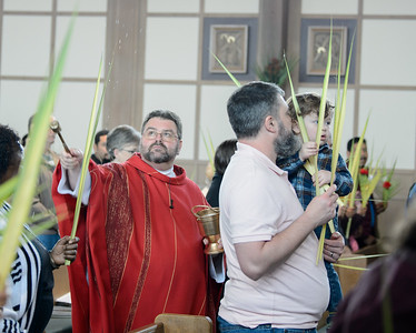 Palm Sunday 2019_6919_300 DPI