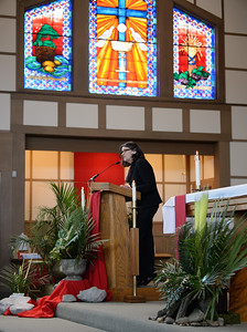 Palm Sunday 2019_6906_300 DPI