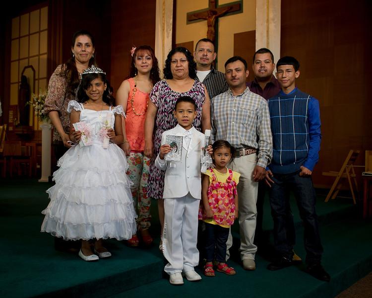 HC Comm H-5893-Jesus Ivan Valencia (1) 8x10
