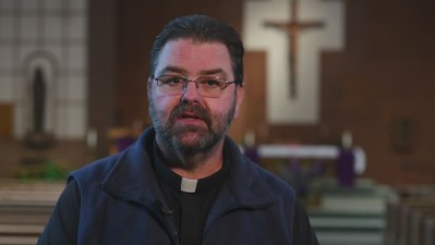 Fr Mark Bachmeier scratch_mp4