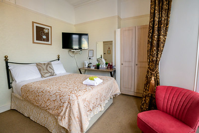 15-iNNOVATIONPHphotography-Alexander-Hotel-Swansea-850788
