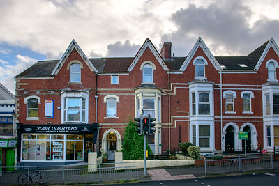 2-iNNOVATIONPHphotography-Alexander-Hotel-Swansea-850943