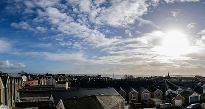 8-iNNOVATIONPHphotography-Alexander-Hotel-Swansea-