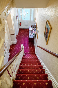 10-iNNOVATIONPHphotography-Alexander-Hotel-Swansea-850938