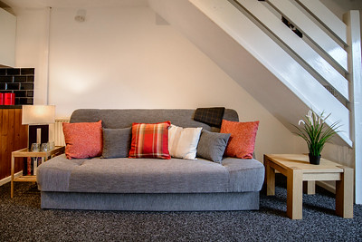 7-iNNOVATIONPHphotography-property-photography-Swansea-Newton-Property_D853934