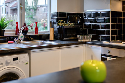 24-iNNOVATIONPHphotography-property-photography-Swansea-Newton-Property_D853965