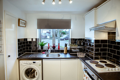 19-iNNOVATIONPHphotography-property-photography-Swansea-Newton-Property_D853945