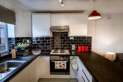 20-iNNOVATIONPHphotography-property-photography-Swansea-Newton-Property_D853946