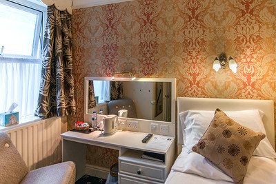 iNNOVATIONphotography-Home-Whisperers-WHHotel-room-3-1358